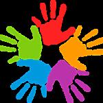 Fest der Vielfalt an der Giechburgschule