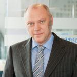 Dr. Ulrich Schneider