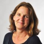 Dr. Ute Schmid